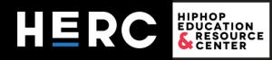 HERC Logo long